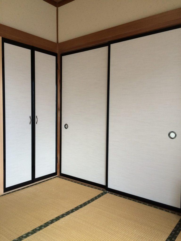仏壇-後 (2)