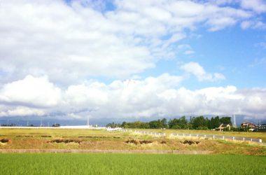 富士山170614
