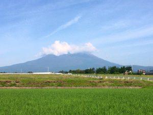 170623富士山