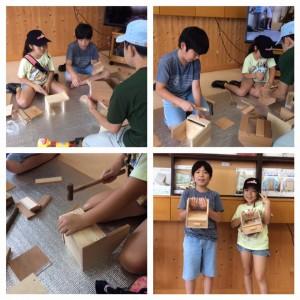 木工教室-01