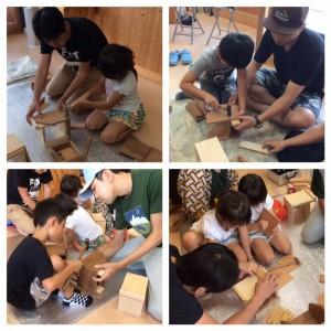 木工教室-02