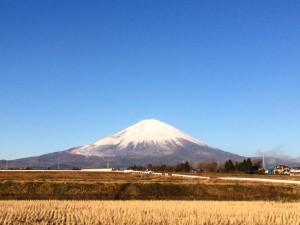 171211富士山