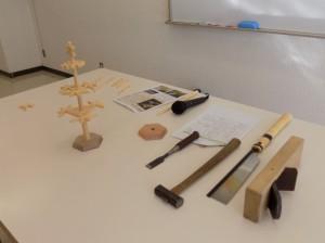 木工教室5