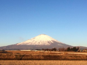 171226富士山