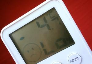 180130気温