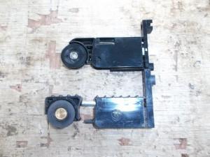 戸車-01