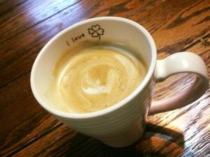 coffee180523
