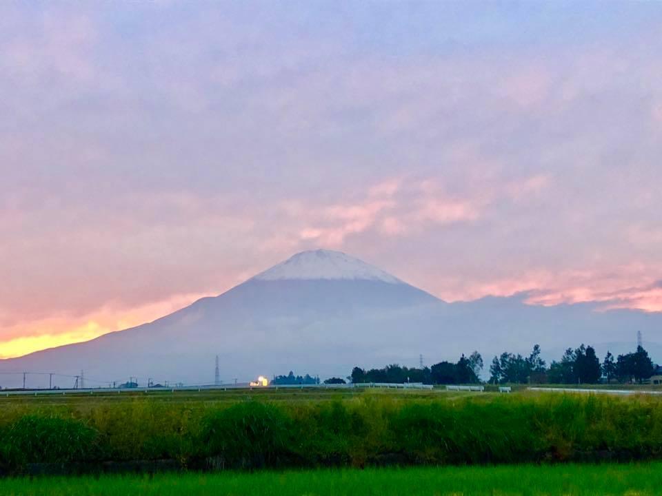 富士山181016-01