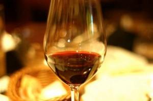 ワイン181115