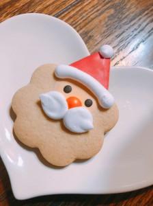 クリスマス181225-02
