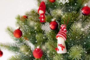 クリスマス181225-01