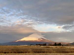 富士山181226-01